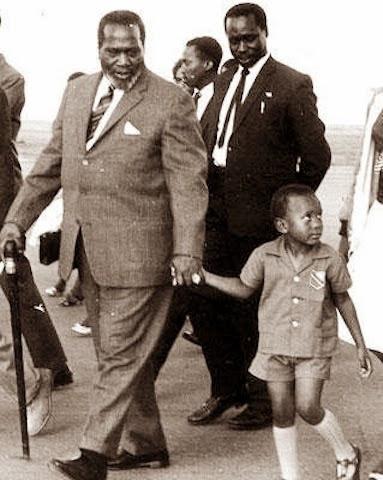 44-mzee-jomo-kenyatta-and-his-son-uhuru-kenyatta-2