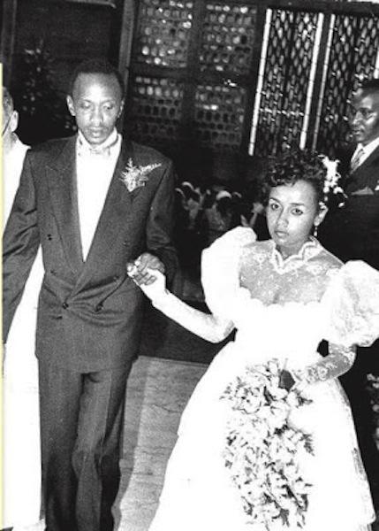 uhuru-kenyatta-wedding