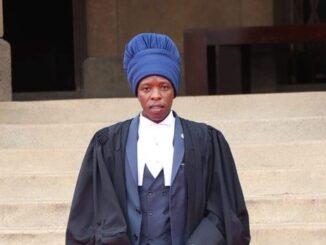 Rastafari Advocate