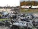 Boeing 737 Max crash