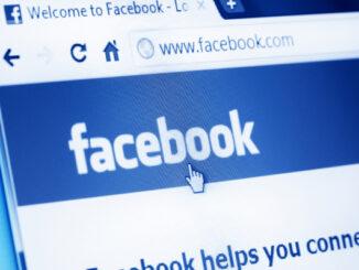 Facebook Business2Community