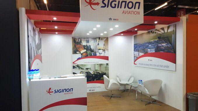 Siginon