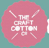 craftcottoncompany_logo