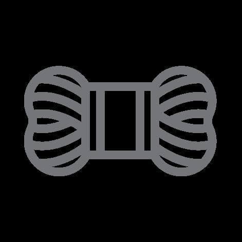 Yarn icon
