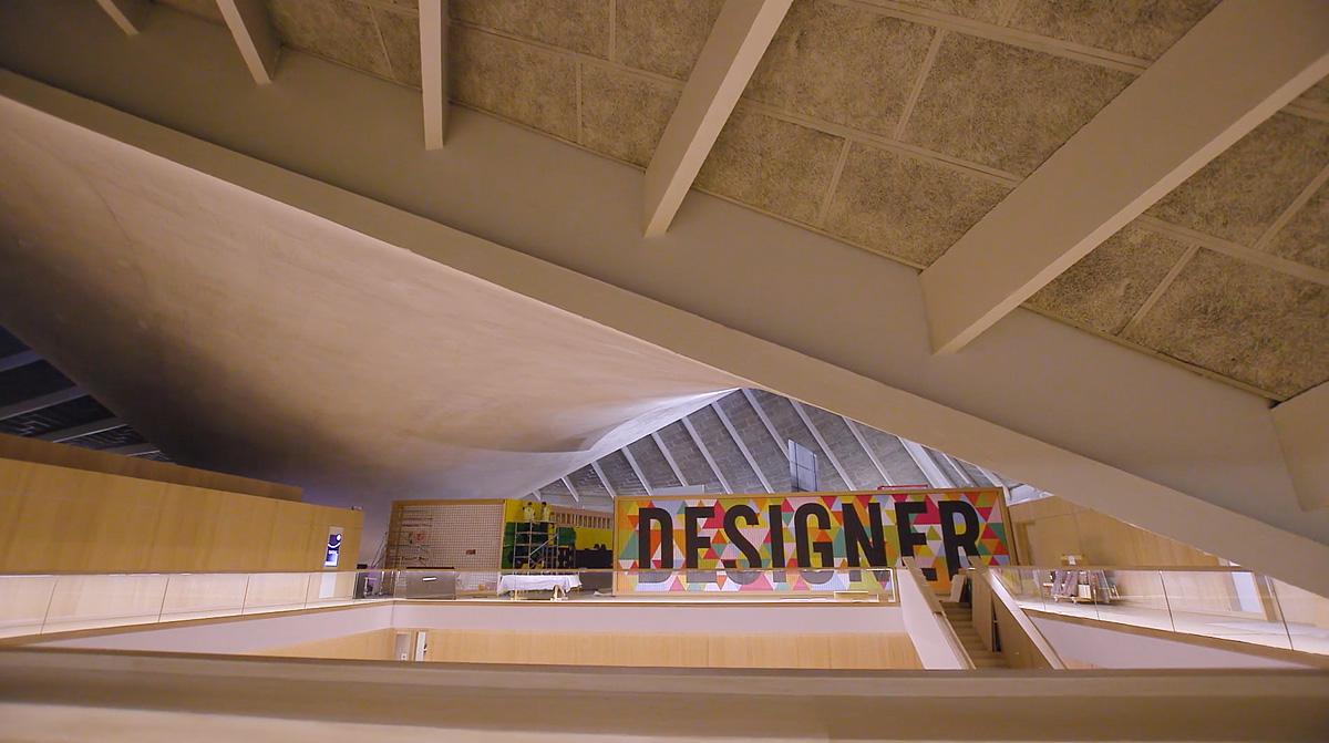 The Design Museum 3