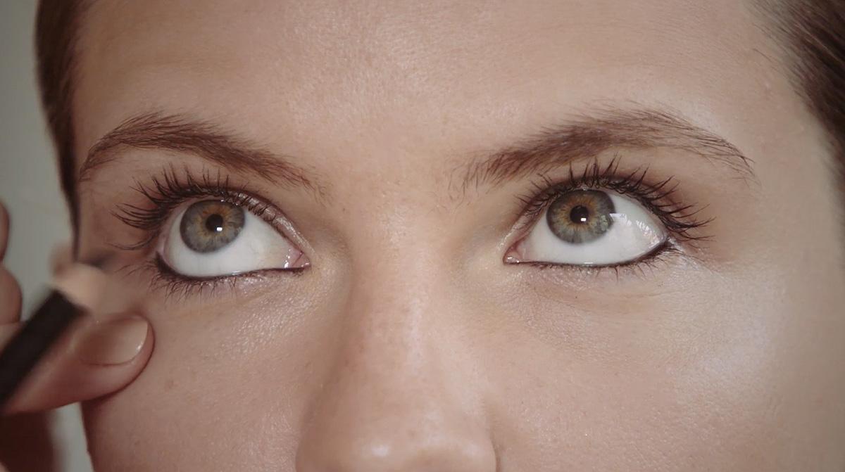 FEEL UNIQUE make-up tutorials 2