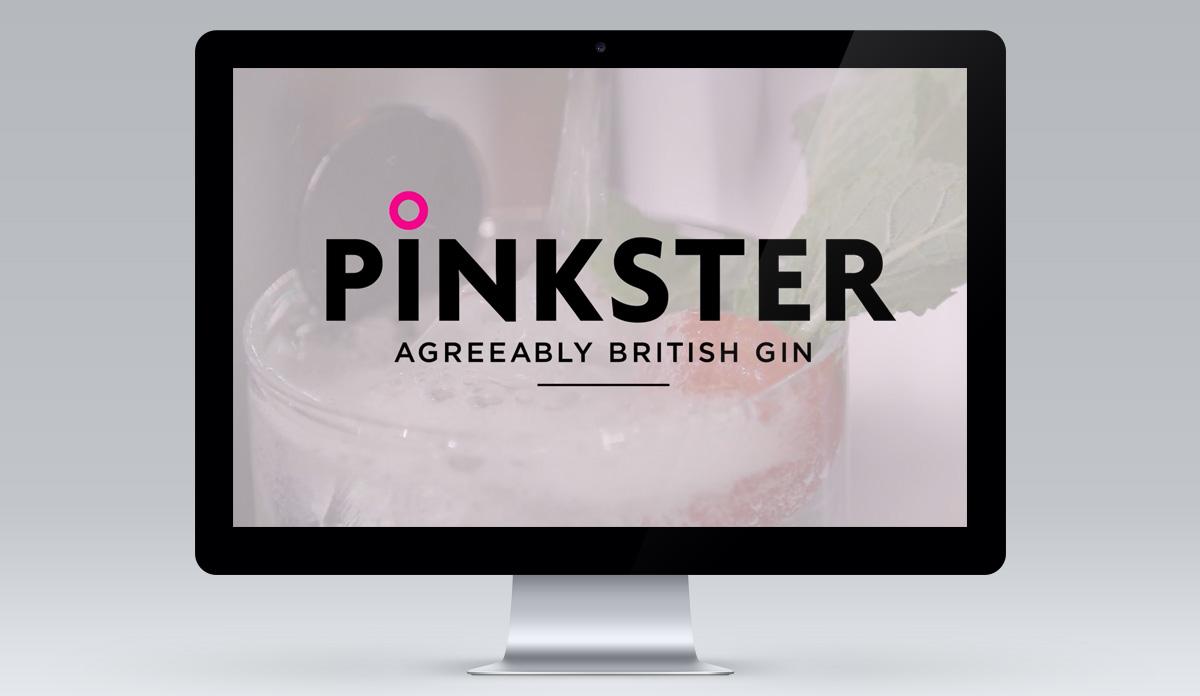 Pinkster screen 1
