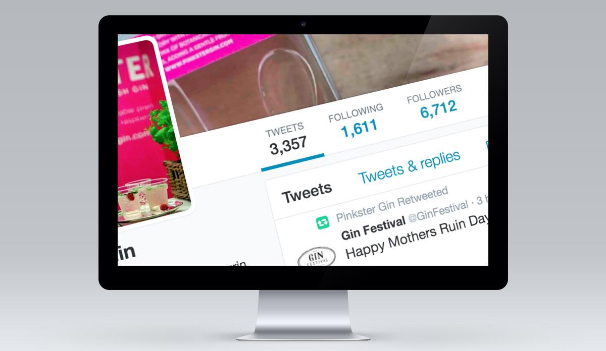 Pinkster screen 4