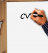 10 worst CV Mistakes 2019 blog header pic - https://recruitment99.co.uk