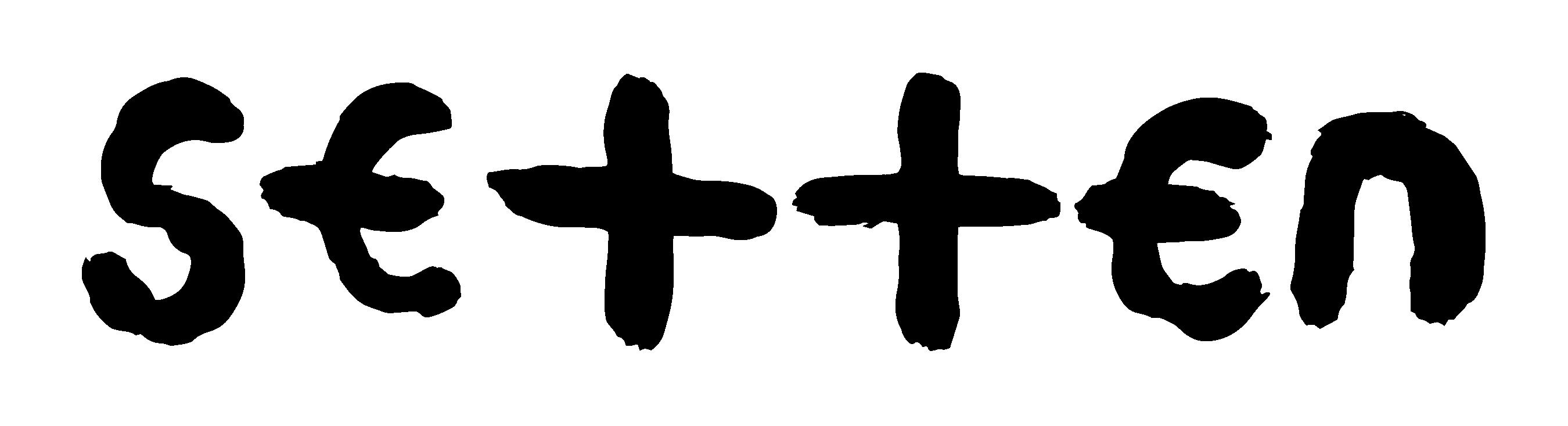 Setten Logos Final-01