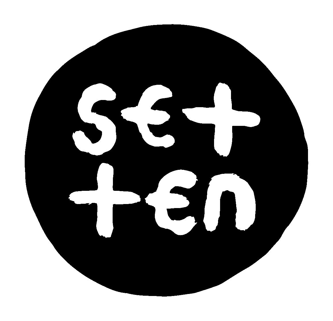 Setten Logos Final-02