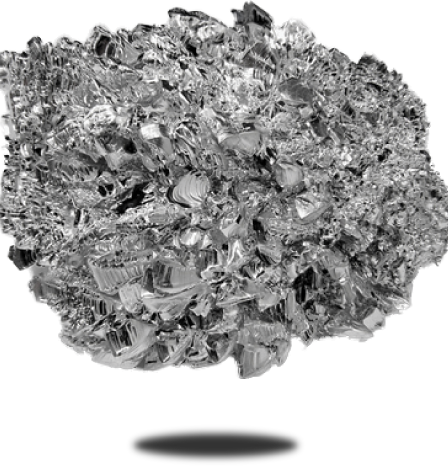 natural-magnesium