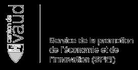 logo 2 – Canton Vaud