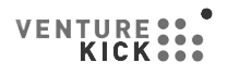 logo 1 – Venture Kick