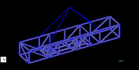 DNV 2.7-1 Offshore Lifting Basket 2