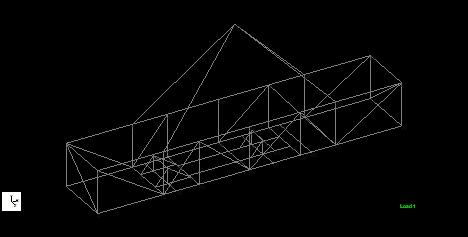 DNV 2.7-1 Offshore Lifting Basket 3