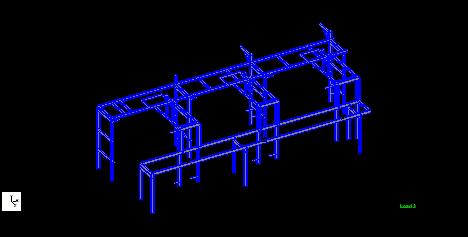 MDT Platform 1