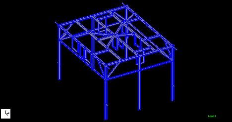 MDT Platform 3