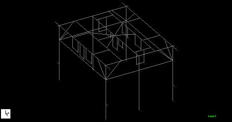 MDT Platform 4