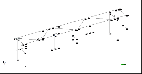 MDT Platform 6