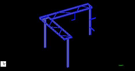 MDT Platform 7