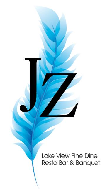 JZ Hospitalty