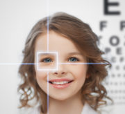 oftalmologia-pediatrica_grande