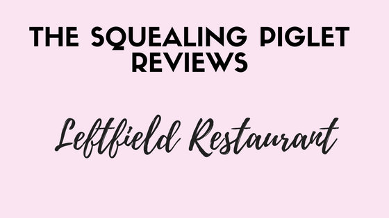 leftfield review the squealing piglet