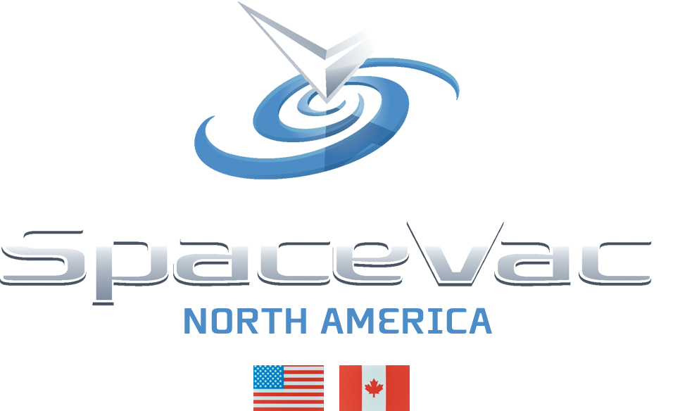 SpaceVac North America