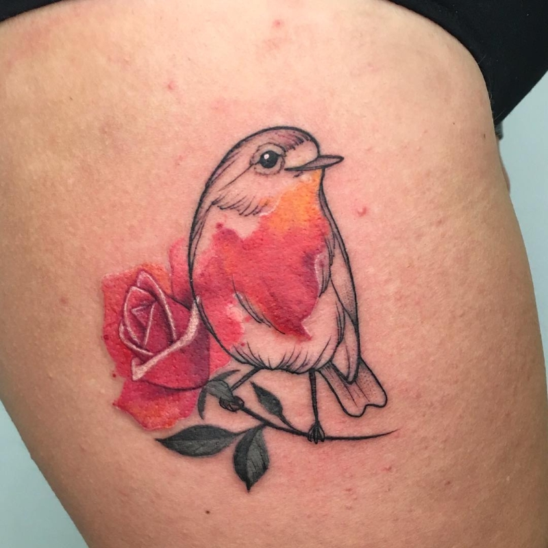 awesome tattoo ideas