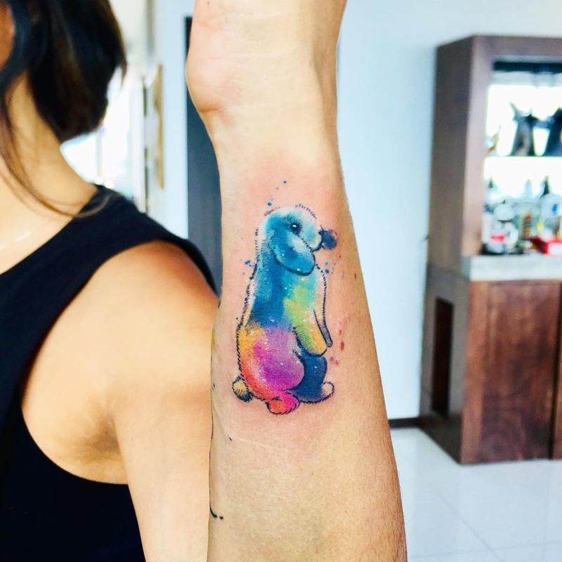 cute tattoo ideas
