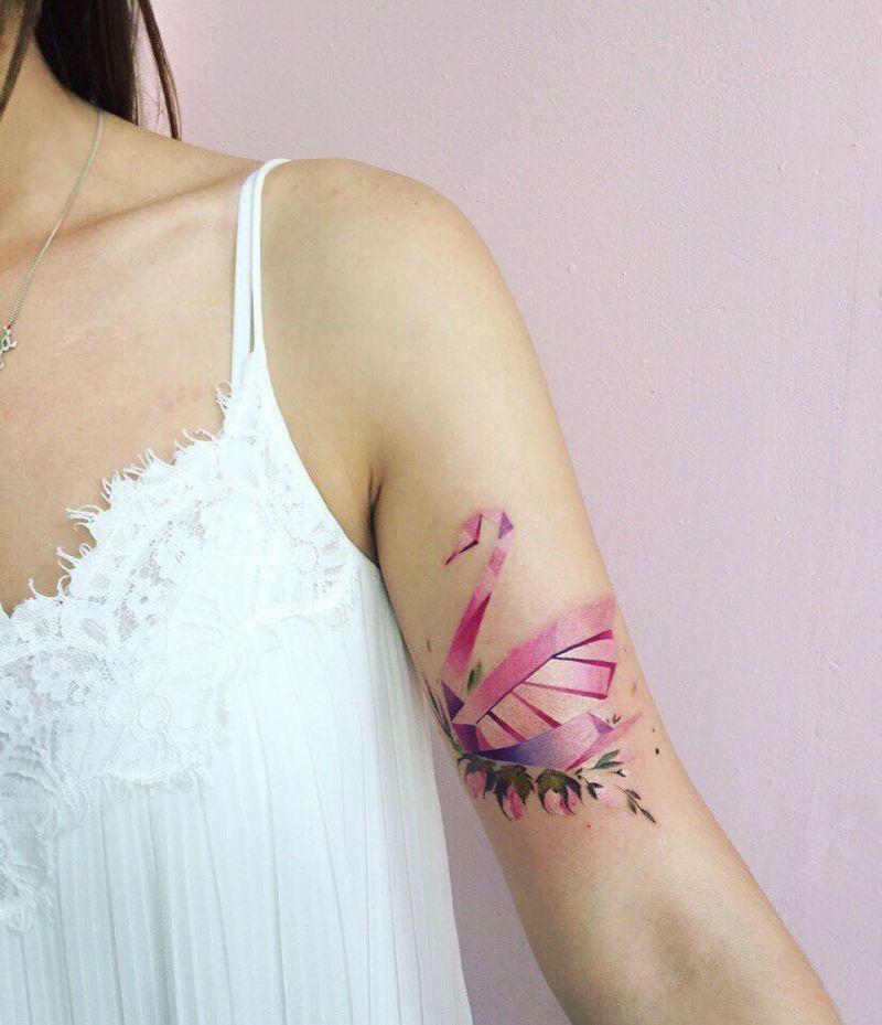 tattoo Pis Saro