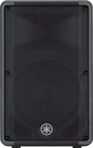 speaker_dbr10_front