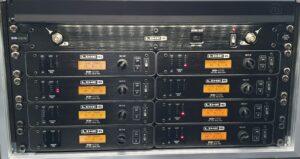 Line 6 XD V75