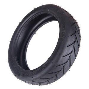 Neumático 8,5 pulgadas Xiaomi