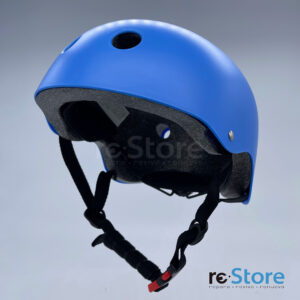 casco-azul- restore