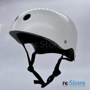 casco-blanco-restore