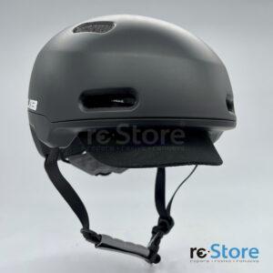 casco-negro- restore