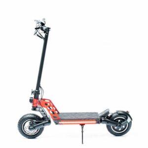 El-patinete-eléctrico-Vulkano