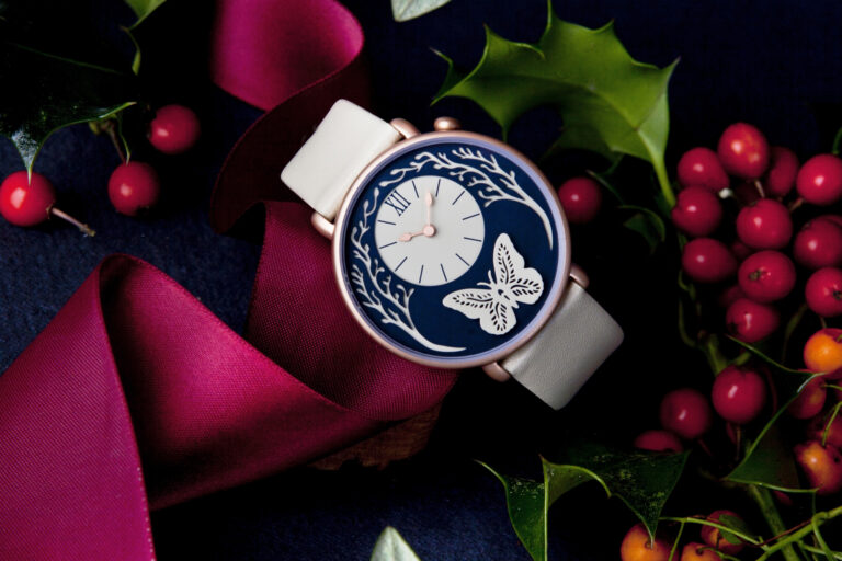 Product-photography-watch
