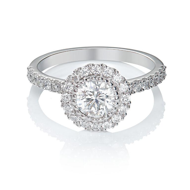 Buraq Diamonds (6)
