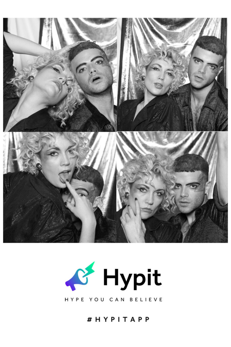 Hypit_template