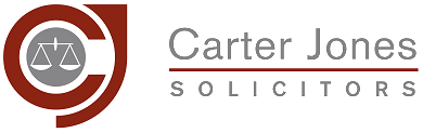 Carter Jones Solicitors