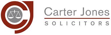 Carter Jones Solicitors
