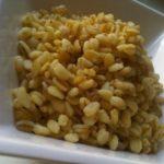 barley (7)
