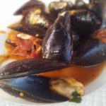 chili mussels 2