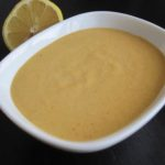 creole remoulade