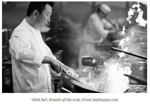 hakkasan-wok-stir-fry