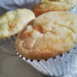pineapple-mango-muffins