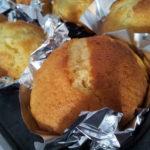 orange-yogurt-muffins